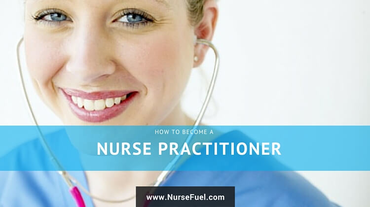 essay why nurse practitioner