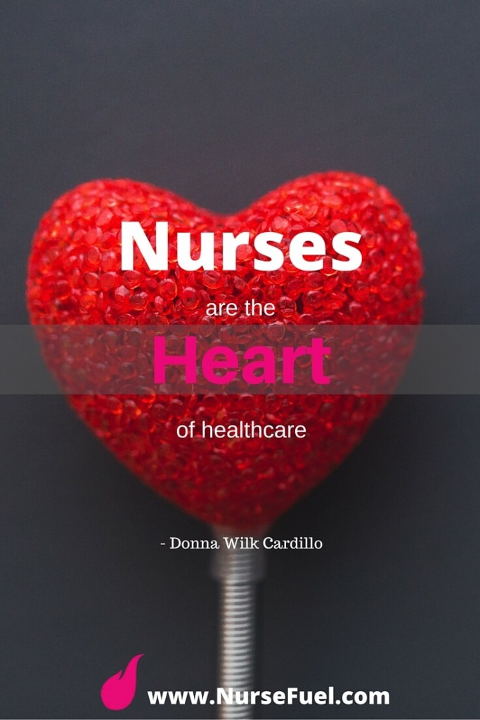 motivation of nurses in healthcare One aim of nursing education is to motivate nurses to acquire skills for offering  appropriate quality health care services to patients with multiple.