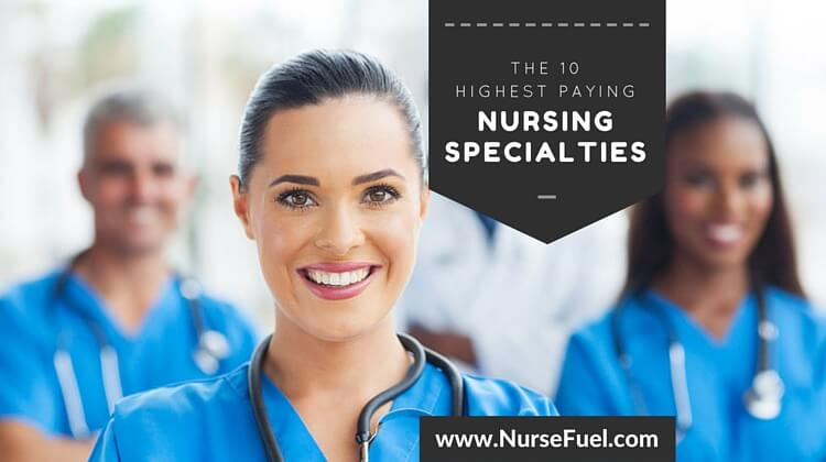 nursing jobs specialties Specialty nursing jobs montefiore medical center has redefined healthcare join our talent community to receive updates about specialty nursing jobs matching your interests.